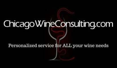 Chicago Wine Consulting